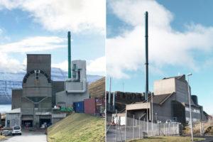 IRF og Tórshavnar kommuna kanna samstarvsmøguleikar