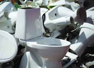 Keramikkur